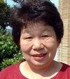 郷子(60歳)