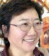 雅世(66歳)