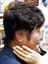 知弓(67歳)